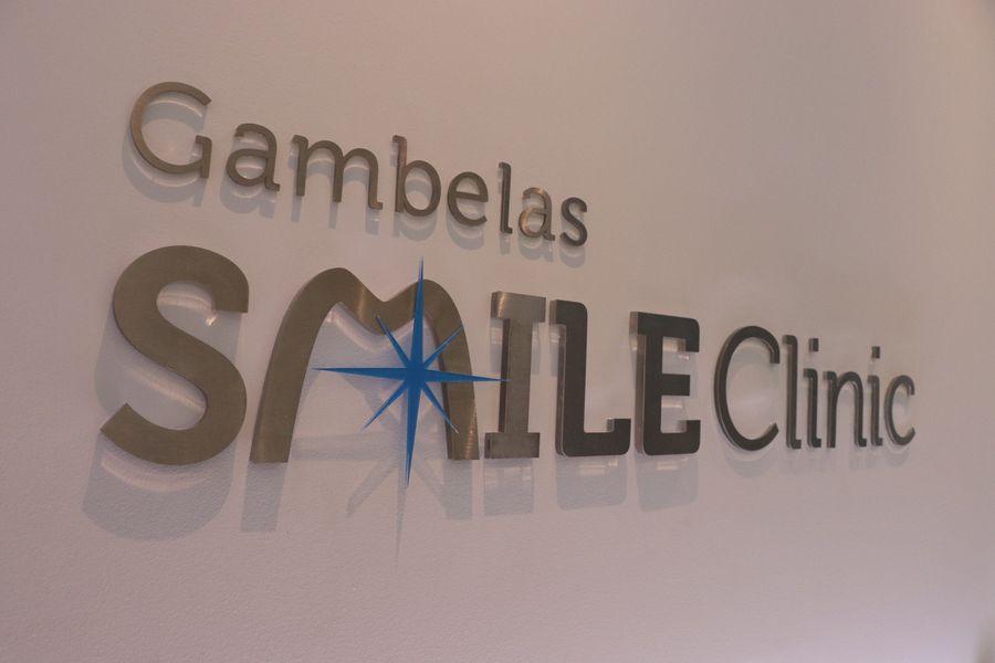 Sorrisos Online
